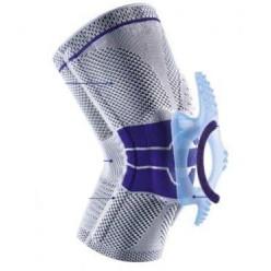 Бандаж коленный Bauerfeind GenuTrain оптом