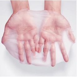 Тканевая маска для лица с экстрактом алоэ оптом