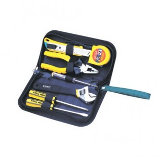 Набор инструментов JM-8008 оптом