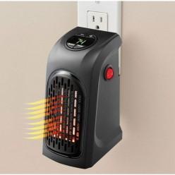 Обогреватель Handy heater с пультом оптом
