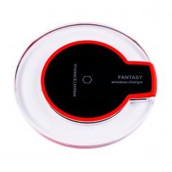 Беспроводное зарядное устройство Fantasy wireless charger оптом