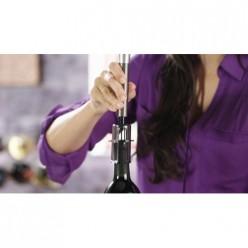 Штопор для бутылок Vino Pop Perfect Wine оптом