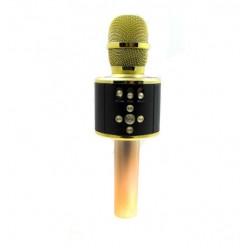 Микрофон караоке MD-01 оптом