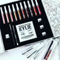 Набор Kylie Holiday Box оптом
