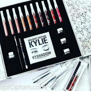 Набор Kylie Holiday Box оптом