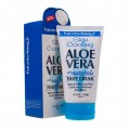 Крем для ног Aloe Vera Foot Cream оптом
