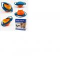 Тарелка-непроливайка детская Universal Gyro Bowl оптом