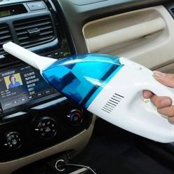 Автомобильный пылесос High-Power Vacuum Cleaner Portable оптом
