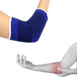 Бандаж на локоть Elbow Support 6813 оптом