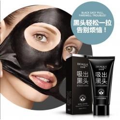 Черная маска Remove Blackhead Mask оптом