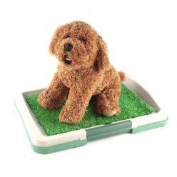 Домашний туалет для животных Puppy Potty Pad оптом