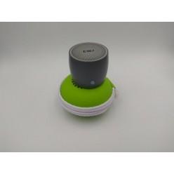 Портативная Bluetooth колонка EWA A103 оптом
