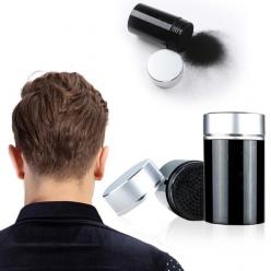 Моделирующая пудра для придания объема волосам Haer bilding fibers оптом