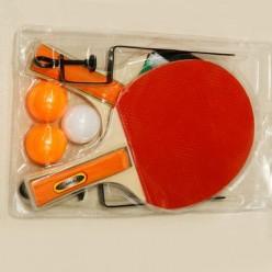 Набор для настольного тенниса AOLilai оптом