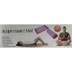 Массажный коврик Acupressure оптом