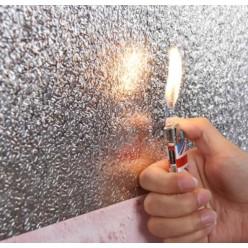 Алюминиевая самоклеющаяся фольга Seasenxi оптом