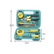 Набор инструментов KS 8 в 1 оптом