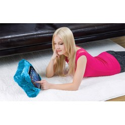 Подушка подставка для планшета GoGo Pillow оптом
