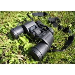 Бинокль Canon 70х70 качество А оптом