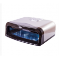 Ультрафиолетовая лампа со встроенным вентилятором ruNail оптом