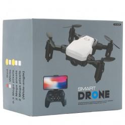Мини дрон Z10 оптом
