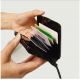 Кошелек-зарядка E-Charge Wallet оптом
