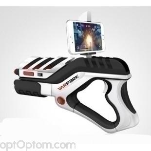 AR GUN 2.0 - VARPARK для дополненной реальности оптом