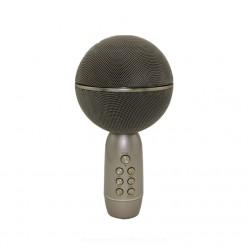 Портативный караоке микрофон YS-08 оптом