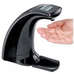 Дозатор бесконтактный автоматический Touch-Free Hand Sanitizer оптом