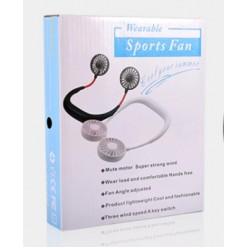 Спортивный usb вентилятор оптом