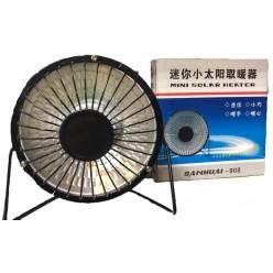 Инфракрасный мини обогреватель SANHUAI-908 оптом