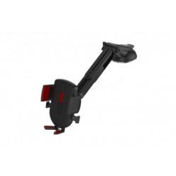 Автомобильный держатель для телефона на присоске BAD01 оптом