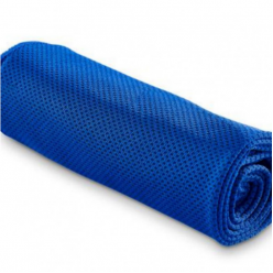Охлаждающее полотенце Chill mate instant cooling towel оптом