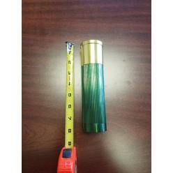 Лазер Cob Flashlight Laser оптом