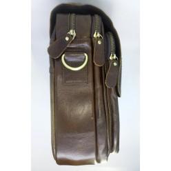 Мужская сумка CANADA оптом
