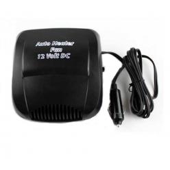 Портативный обогреватель для авто Ceramic Fan Heater оптом