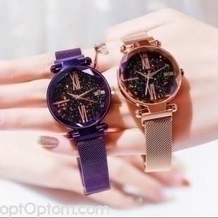 Женские наручные часы Starry Sky оптом