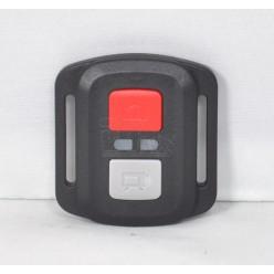 Action camera XPX SJ8000R 4K UltraHD (wi-fi, пульт)