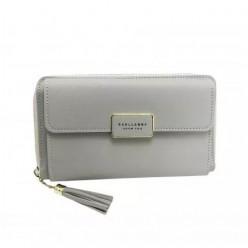 Женская сумочка-кошелек Baellerry Young Show You оптом