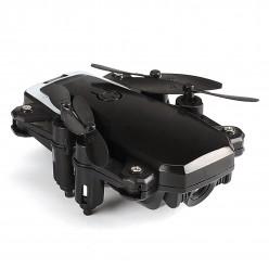 Квадрокоптер Lf606 оптом