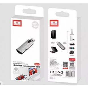 HDMI устройство EarlDom ET-W16 оптом