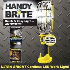 Фонарь лампа портативный с LED подсветкой оптом