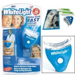 Отбеливающая система White Light (Вайт Лайт) оптом