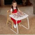 Складной столик универсальный Table Mate Тейбл Мейт оптом