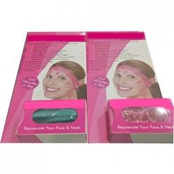 Лифтинг лента BeautyBand оптом