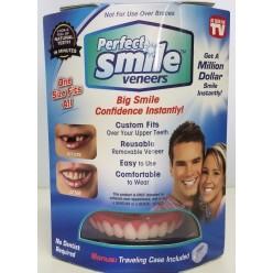 Виниры perfect smile оптом