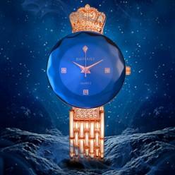 Женские часы Baosail оптом
