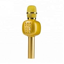 Микрофон караоке К-310 оптом