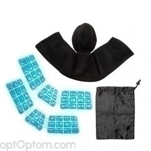 Шапка для облегчения головной боли Migraine Hat оптом