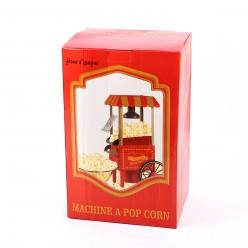 Аппарат для приготовления попкорна Ретро оптом